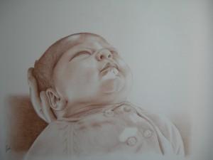 bebe-2-300x225 dans Oeuvres