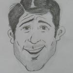 Esquisser dessiner: les expressions du visage... dans Exercices du cours cool1-150x150